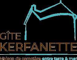 Gîte Kerfanette