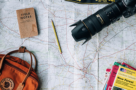 Formule séjour longue durée - planifiez vos visites