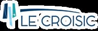logo-lecroisic