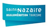 office tourisme saint-nazaire